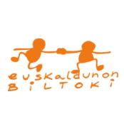 Euskaldunon Biltoki
