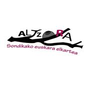 Altzora euskara elkartea