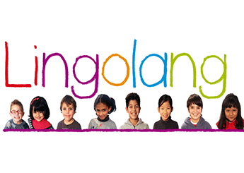 Lingolang