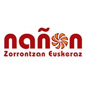 Nañon euskal kultur elkartea