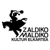 Zaldiko Maldiko