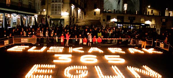 365-egun-euskaraz-Gasteiz