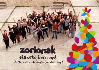 topagunea-2019-zorionak
