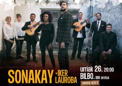 udagoieneko-ostera-2019-sonakay