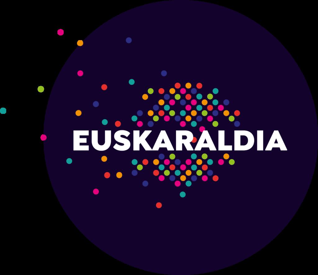 Euskaraldiaren izen-ematea aurrera doa 421 udalerri eta 6.700 entitatetan