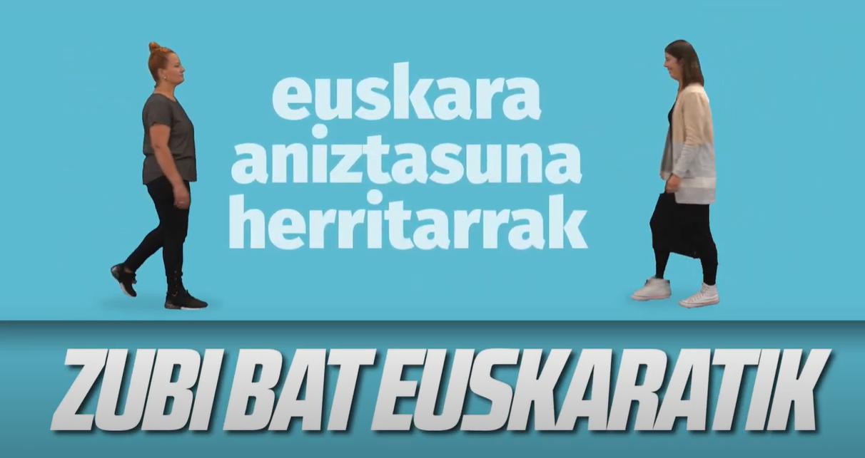 Topagunea-Auzoko-euskara-aniztasuna